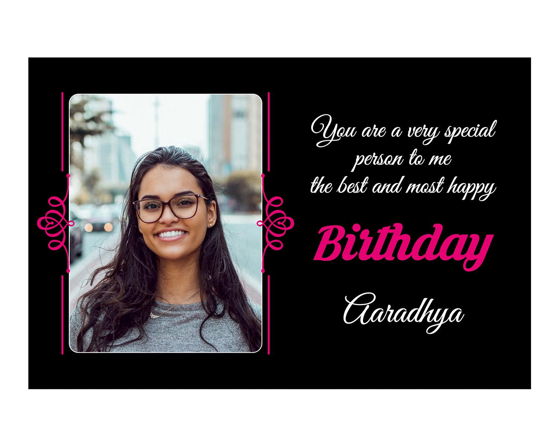 10 Birthday Gift 12G