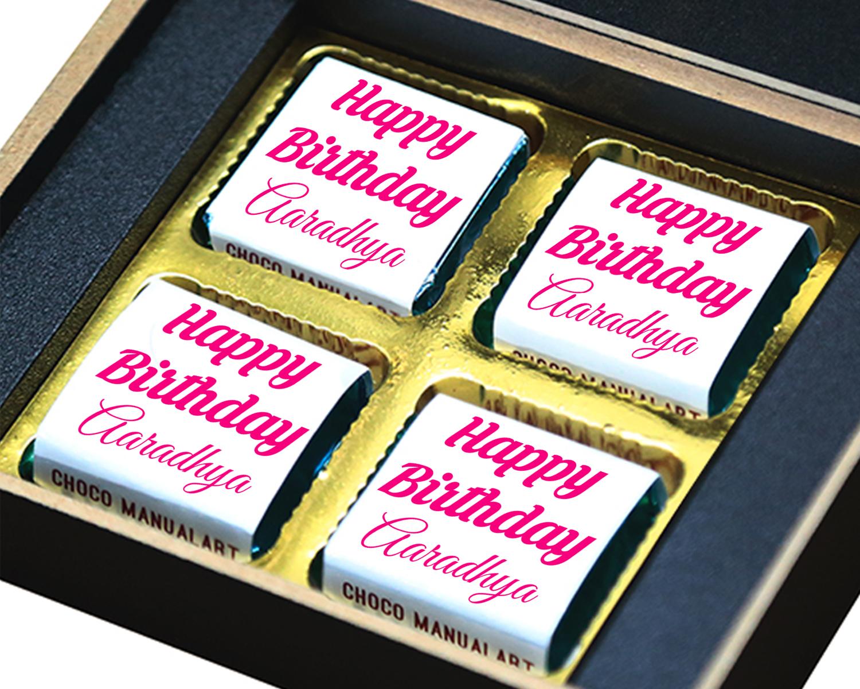 10 Birthday Gift 4B 1
