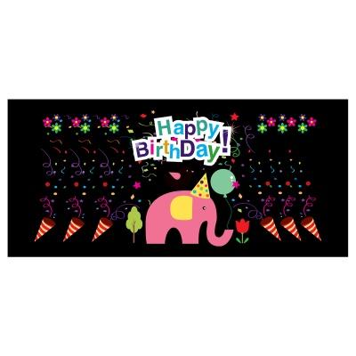 Chocolate Birthday Gifts for Baby Boy Girl Kids Friends 18 Pcs  3 Birthday Gift 18E