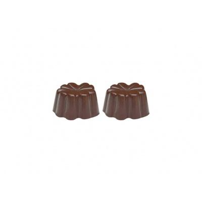 Diwali Festival Chocolate Gift Wooden Box  9 Pcs  41MyFOBsHIL SL1111