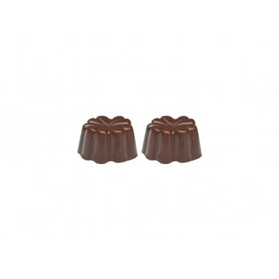 Diwali Festival Chocolate Gift Box  12 Pcs  41fXASurTmL SL1111 1