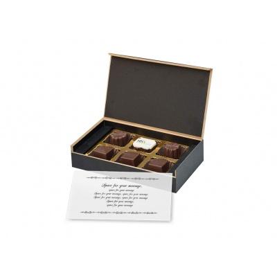 Diwali Chocolate Gift Box 6 Pcs 51O0gS5eijL SL1111