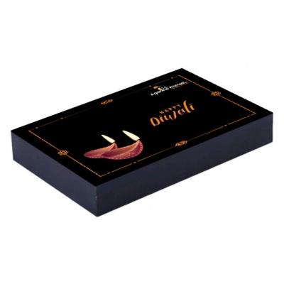 Diwali Festival Chocolate Gift Wooden Box  12 Pcs  51op2jyRv9L SL1111 1