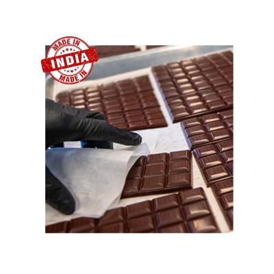 Handmade Chocolate Birthday Gift Boxes 12 Pcs  9 Birthday Gift 12F