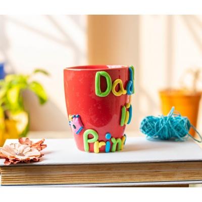 Decorative Coffee Mug Princess Themed  Hitcki Coffee Mug Creative Corner 2
