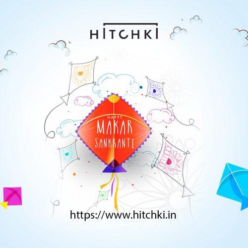 Happy Makarsankranti Hitchki IMG 20210113 WA0000