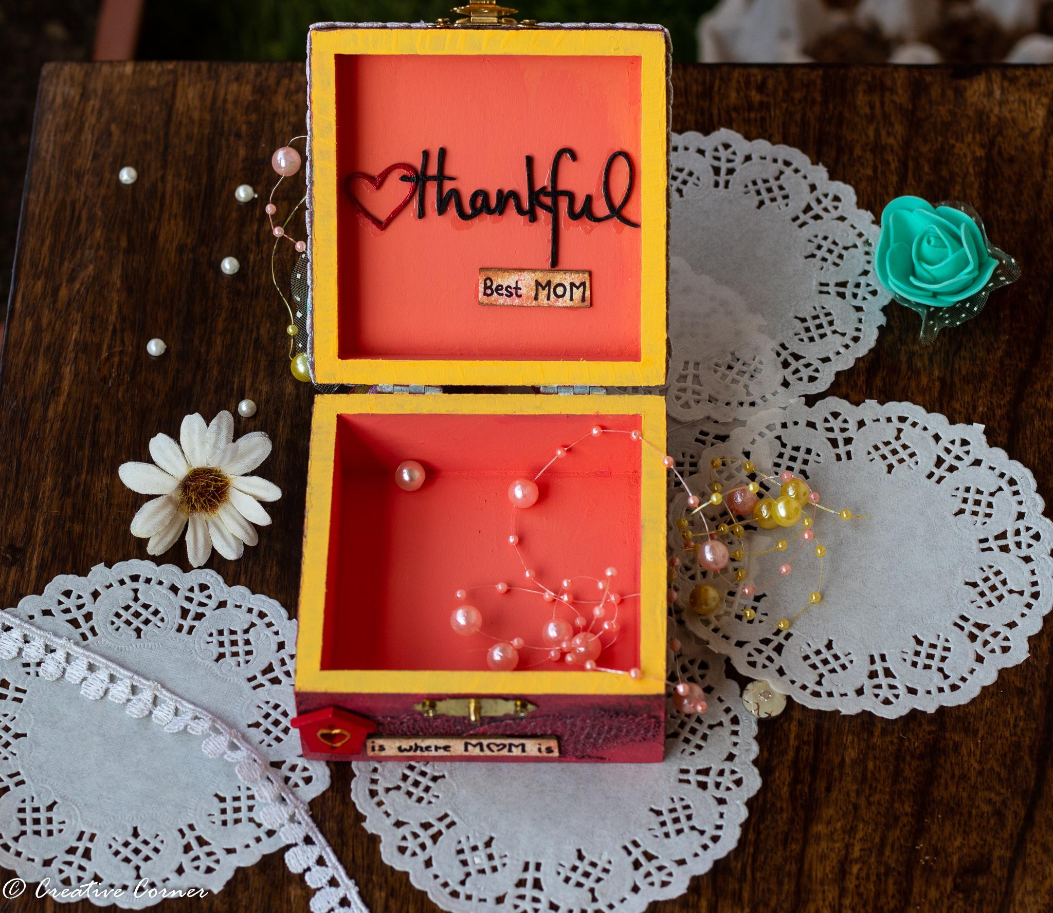 Mom Special Box 3