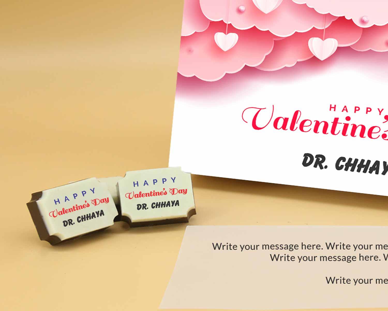 Valentaine Day 08RAPC