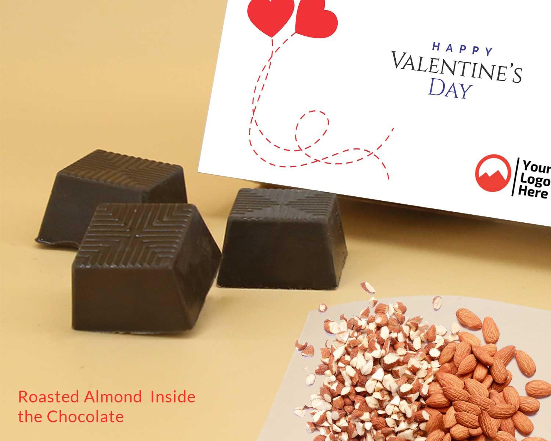 Valentaine Day 10RANP3