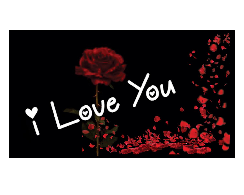 Valentine Day 08 06 C