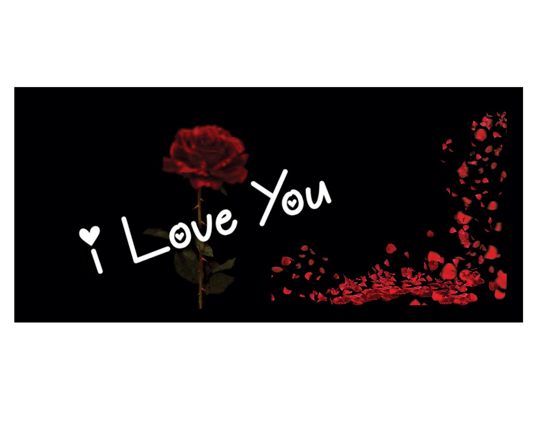 Valentine Day 08 18 D