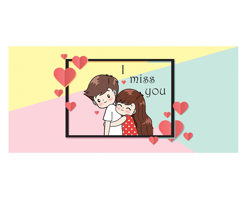 Valentine Day 09 18 D