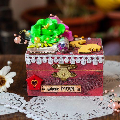 Mom Special Box 1 1