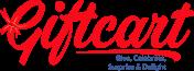 gift cart logo