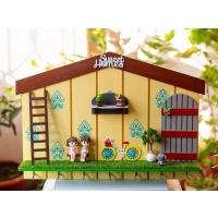 Best Useful Housewarming Gift Item Online in India Hitchki