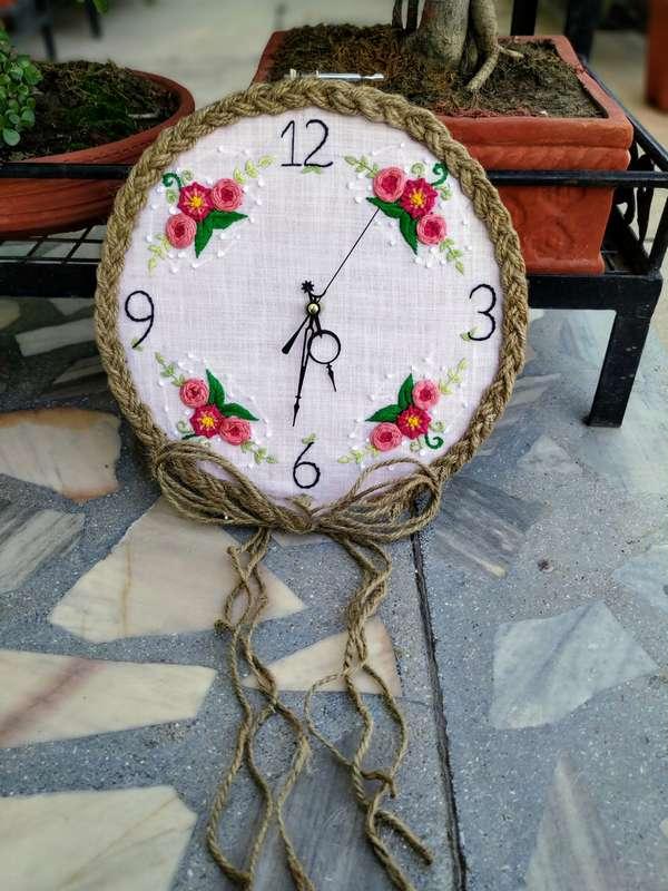 pink umbrella hitchki creative handmade gifts 01 0002