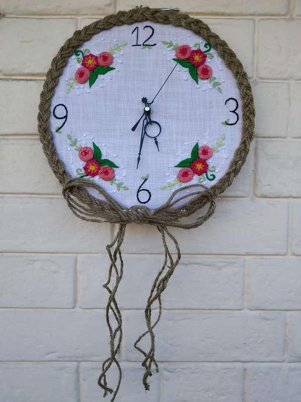 pink umbrella hitchki creative handmade gifts 01 0003