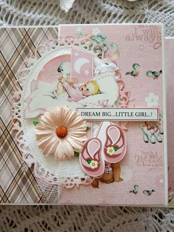 pink umbrella hitchki creative handmade gifts 02 0047