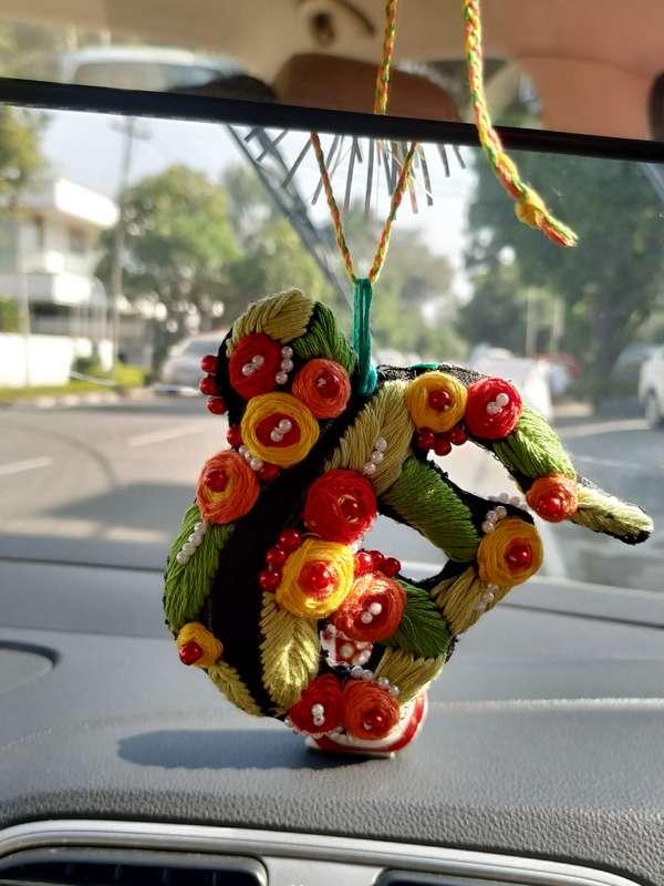 pink umbrella hitchki creative handmade gifts 10 0006 2