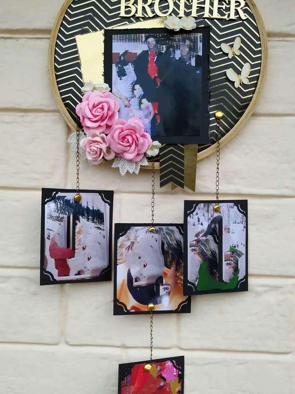 pink umbrella hitchki creative handmade gifts 10 0006