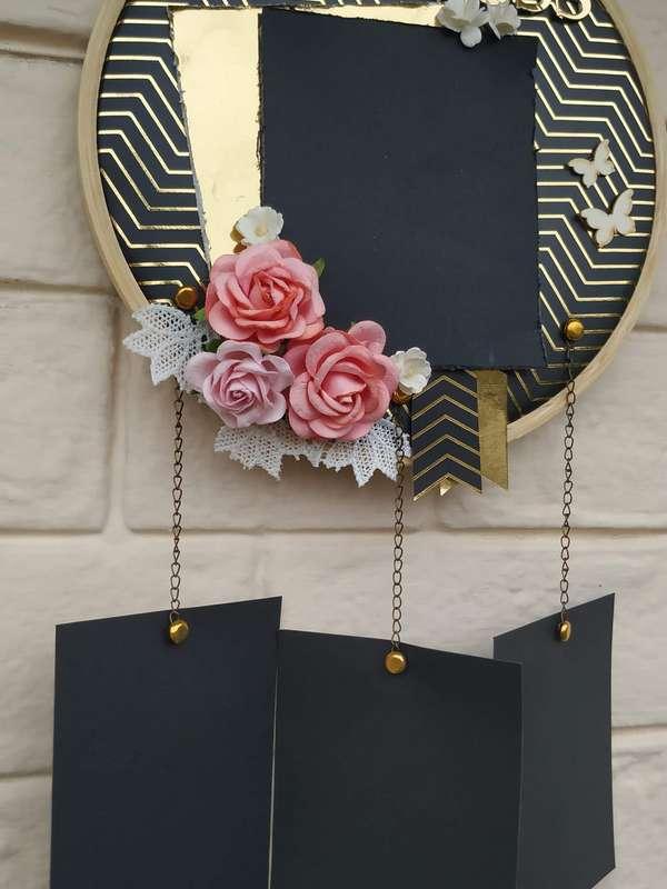 pink umbrella hitchki creative handmade gifts 10 0008