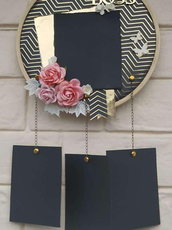 pink umbrella hitchki creative handmade gifts 10 0009